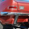 Studebaker 5_31_2010 Avanti rr lf lo