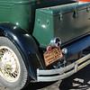 Studebaker 5_31_2010 28 President FH rear detail