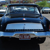 Studebaker 5_31_2010 63 Hawk GT rear