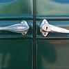 Studebaker 5_31_2010 28 President FH door handles