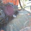 Studebaker 5_31_2010 Transtar mixer engine detail2