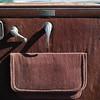 Studebaker 5_31_2010 28 President FH door panel