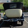 Studebaker 5_31_2010 23 Big 6 Touring rear
