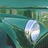 Studebaker 5_31_2010 truck flatbed headlight