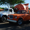 Studebaker 5_31_2010 60s pu and Transtar mixer