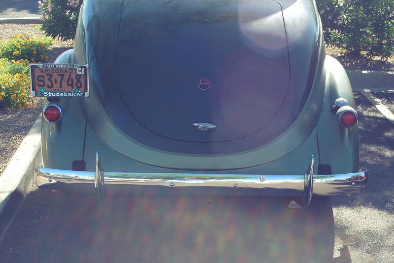 Studebaker 5_31_2010 37 Dictator coupe rear deck