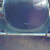 Studebaker 5_31_2010 37 Dictator coupe rear deck