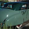 Studebaker 5_31_2010 41 President rr rt