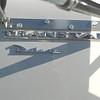 Studebaker 5_31_2010 Transtar mixer script2