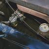 Studebaker 5_31_2010 28 President FH engine detail