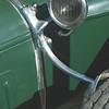 Studebaker 5_31_2010 28 President FH cowl light