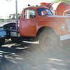 Studebaker 5_31_2010 truck tractor ft rt