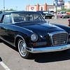 Studebaker 5_31_2010 63 Hawk Gt ft right