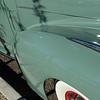 Studebaker 5_31_2010 41 President ft fender
