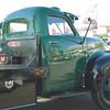 Studebaker 5_31_2010 truck flatbed rr rt