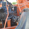 Studebaker 5_31_2010 Transtar mixer engine detail