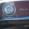 Studebaker 5_31_2010 Avanti ft rt headlight