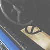 Studebaker 6_03_10 29 Erskine Continental 6 interior