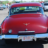 Studebaker 6_3_10 53 Champion coupe rear