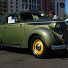 Studebaker 6_3_10 37 Dictator ft rt 3_4