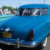 Studebaker 6_03_10 51 Champion Starlight rr rt
