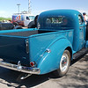 Studebaker 6_03_2010 38 coupe express rr rt 3_4