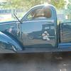Studebaker 6_03_10 38 Expresss side lf lo