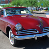 Studebaker 6_3_10 53 Champion coupe ft rt