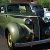 Studebaker 6_3_10 37 Dictator ft rt