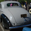 Studebaker 6_3_10 40 business coupe rr lf