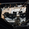 Studebaker 6_3_10 26 5 pass sedan engine