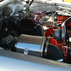 Studebaker 6_3_10 Challenger R3 engine side rt
