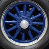 Studebaker 6_03_10 29 Erskine Continental 6 wheel