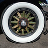 Studebaker 6_3_10 28 Regal Commander wheel