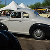 Studebaker 6_3_10 40 business coupe side lf