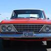 65 Daytona front