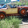 Studebaker 6_03_10 28 President side rt