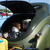 Studebaker 6_3_10 37 Dictator rr rt trunk open