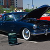 Studebaker 6_3_10 54 Commander Regal coupe ft rt