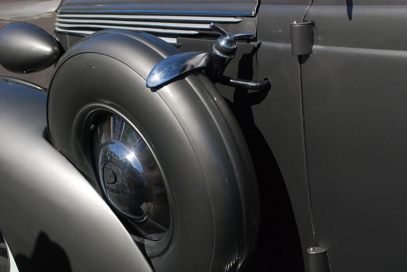 Studebaker 6_03_10 37 President side mount