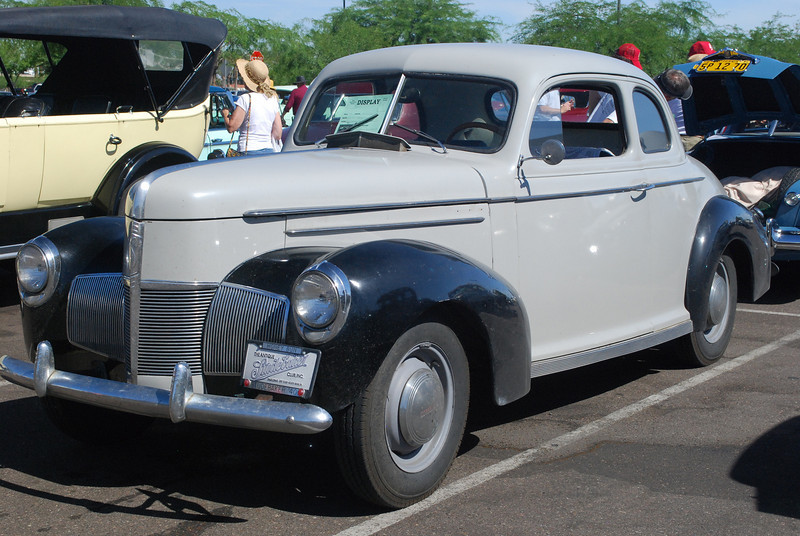 Studebaker 6_3_10 40 business coupe ft lf