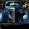 Studebaker 6_3_10 37 Dictator business coupe front