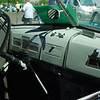 Studebaker 6_03_10 38 Express dash