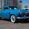 Studebaker 6_03_10 51 Champion Starlight ft rt