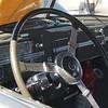 Studebaker 6_03_10 37 Dictator interior