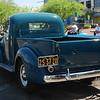 Studebaker 6_03_10 38 Express rr lf