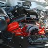 Challenger R3 engine