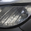 LED replaciment indicator