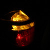 LED Rear indicator