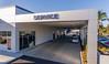 SubaruPacificDearshipShoot 0024